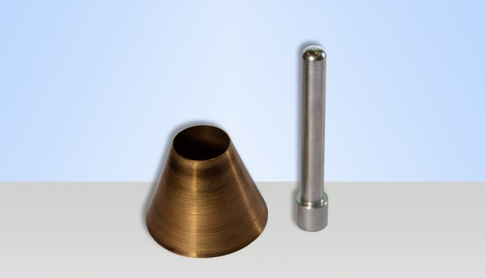 Sand _Absorption_Cone_Tamping_Rod_11